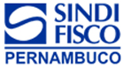ft-logo-sindicato