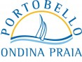 Logomarca Portobello Ondina