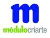 EM FIRE modulo_criarte