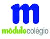 FIRE modulo_colegio