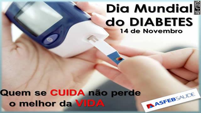 diabetesFIRE