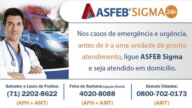 Banner site Asfeb Sigma 24h