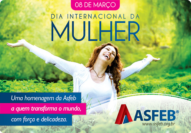 email_mulher2015OK