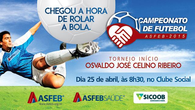 webbanner_torneioinicio2015