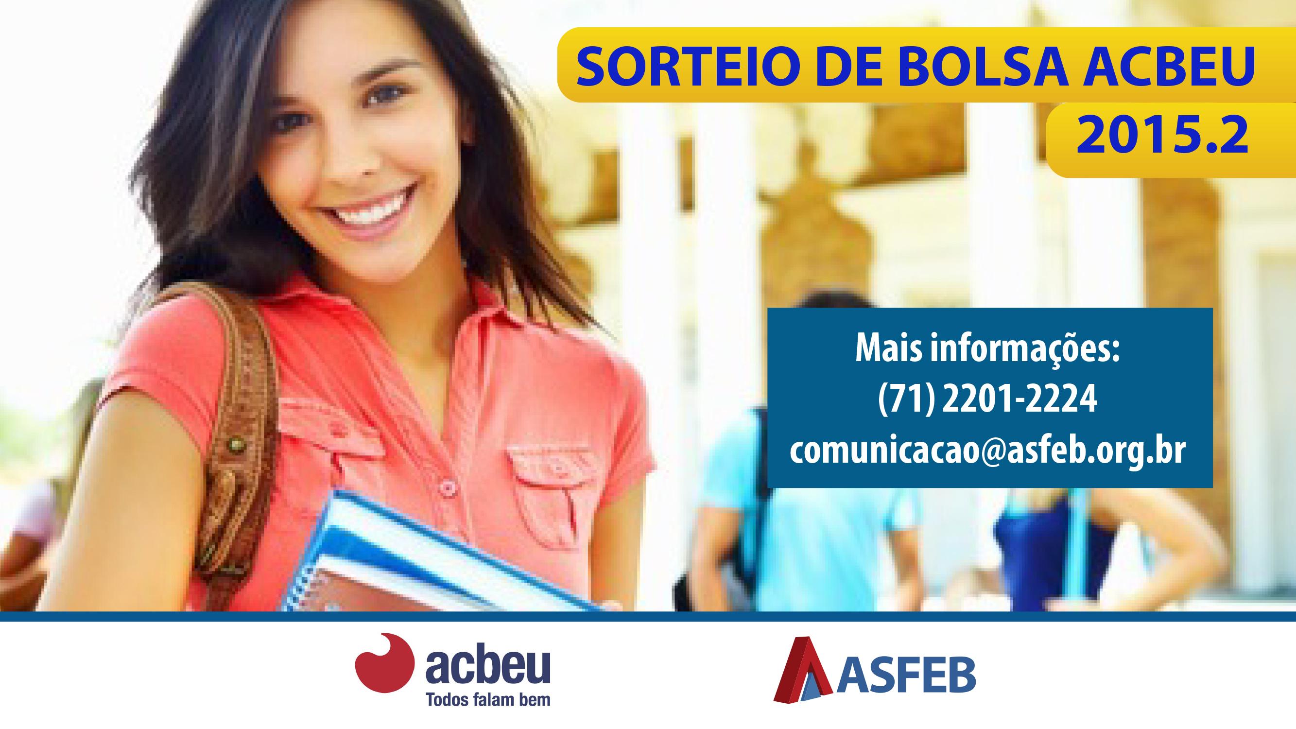 Banner Site Sorteio Acbeu 2015