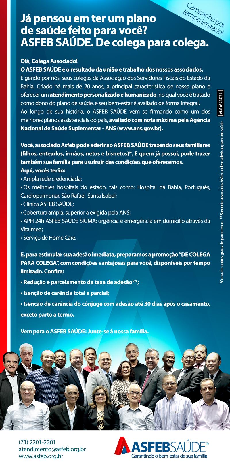 EMAIL_MKT_800X1616-ASSOCIADO
