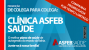 5_BANNER_WEB_640X360PX_CLINICA_ASFEB