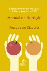 manual-nutricao-publico
