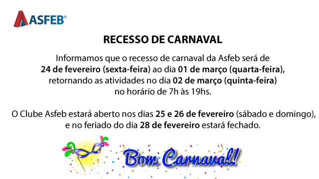 webbanners_recesso_carnaval2017