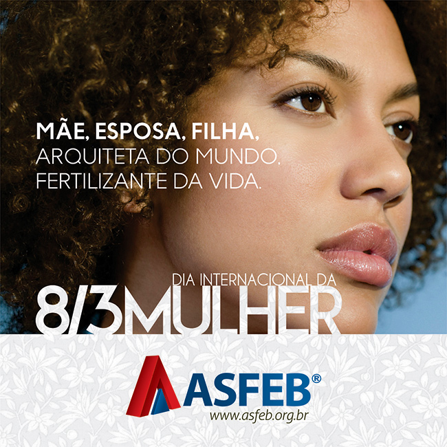 email_mulher2017