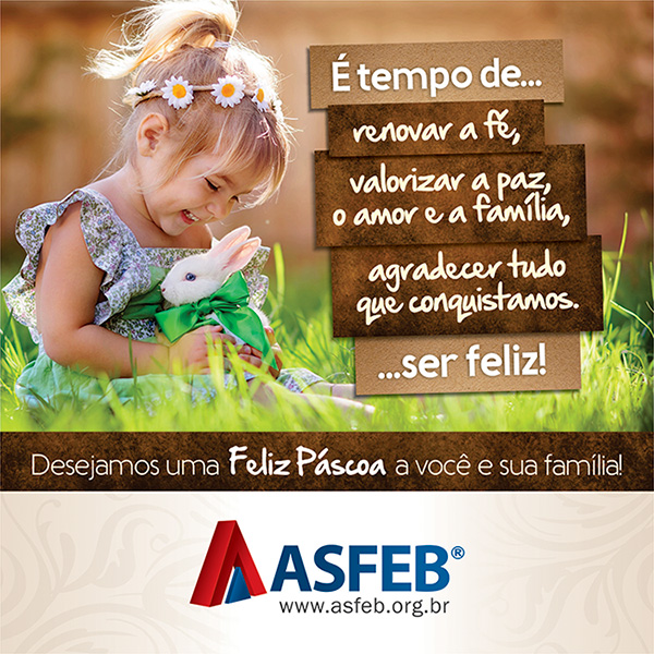 email_pascoa2017