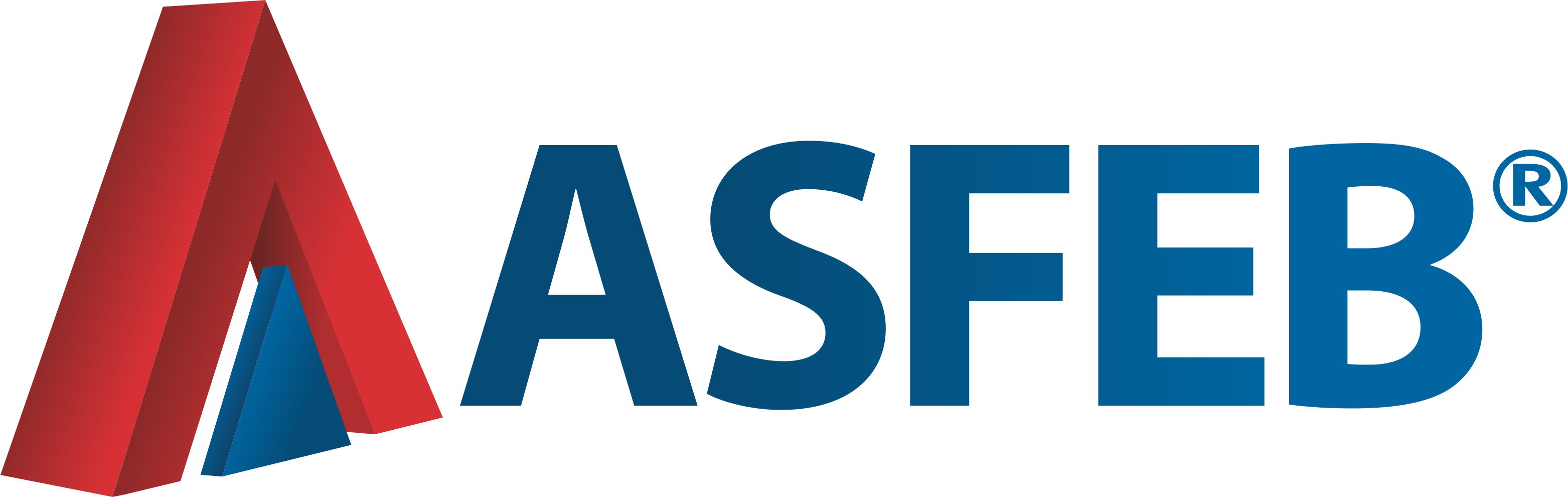ASFEB horizontal png