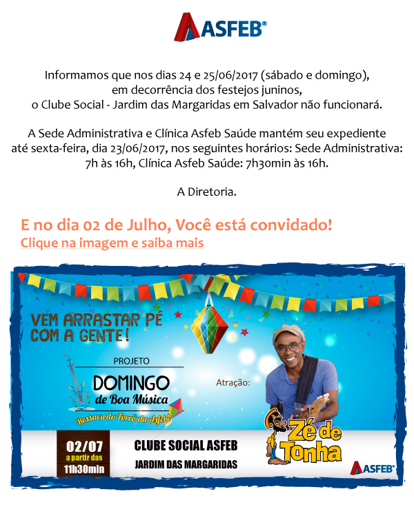 Molde-comunicado-São-João-+-Domingo-de-Boa-Música