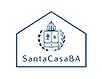 Santa casa site