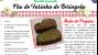 Dicas de Saúde - Pão low carb