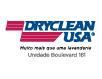 DRY-USA-marca-SITE