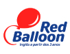 MARCA-red-balloon--site