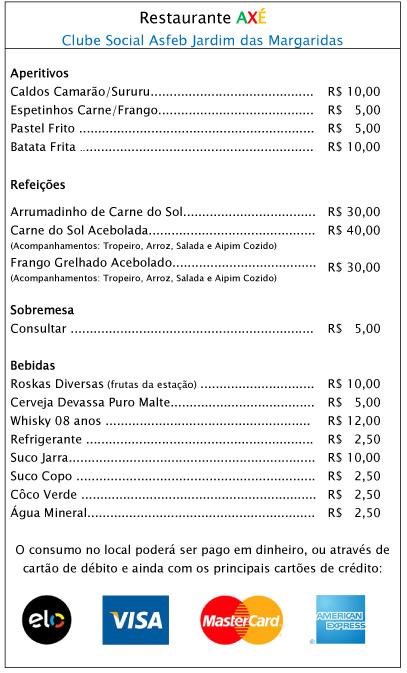 Restaurante-AXÉ---Cardápio-Crianças