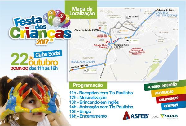 mapa-para-e-mail-programacao_criancas2017-FINAL
