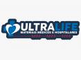 ultralife site
