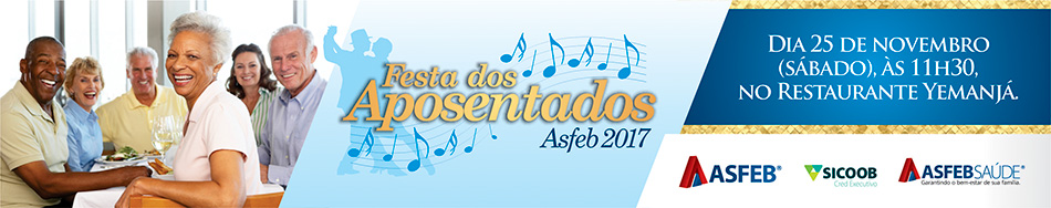 webbanner950x188_aposentados2017