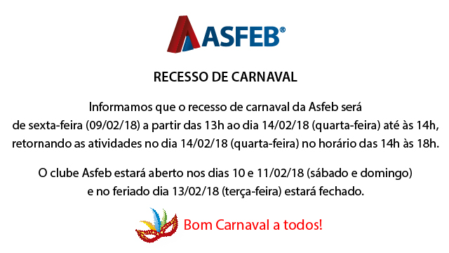 Site carnaval