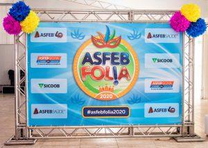 Asfeb Folia 2020
